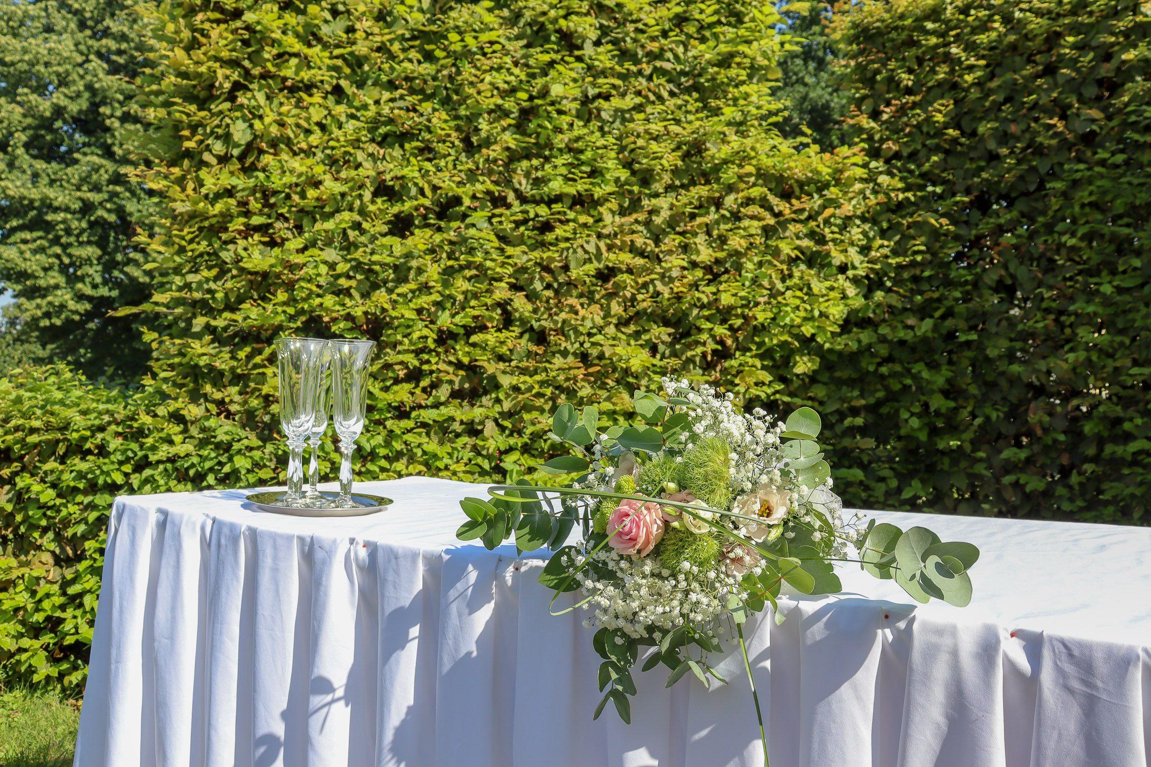 zamek_zahrada_dekorace1